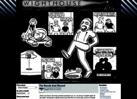 wighthousecomic.com