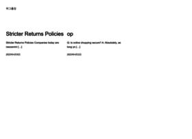 wightindex.com