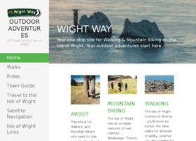 wightway.com