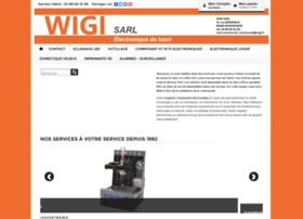 wigi.fr