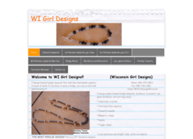wigirldesigns.com