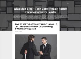 wigoman.blogspot.com