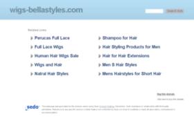wigs-bellastyles.com