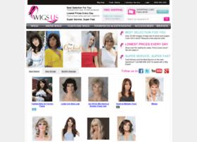 wigs-us.com