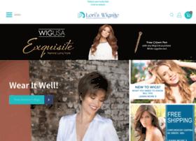wigsite.com