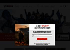 wigwam.com