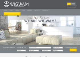 wigwamonline.com