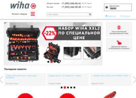 wiha-shop.ru