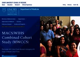 wihs.emory.edu