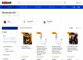 wii.nextgame.net