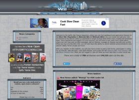 wii.spiffy360.com
