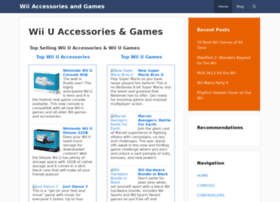 wiiaccessories.org