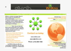 wiikno.com