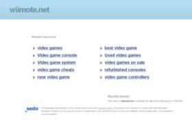 wiimote.net