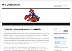 wiiombouwen.org
