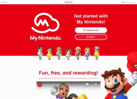 wiipointscard.nintendo.co.uk