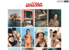 wiissa0.tumblr.com