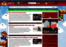 wiisworld.com