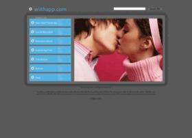 wiithapp.com