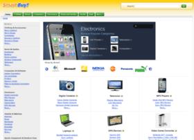 wiiu.com