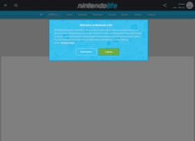 wiiware.nintendolife.com