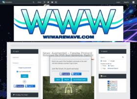 wiiwarewave.com