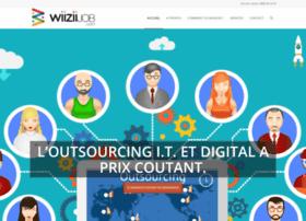 wiiziijob.com