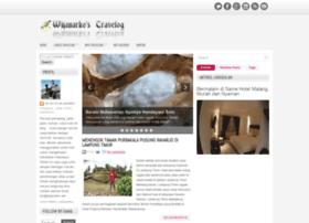 wijanarko.net