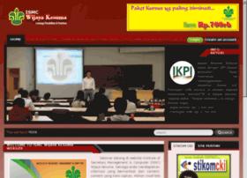 wijayakesuma.net