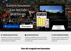 wijkconnect.com