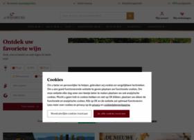 wijnbeurs.com