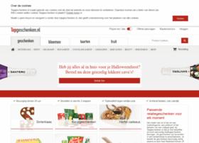 wijnbezorgen.nl