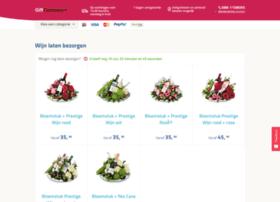 wijngeschenkbezorgen.com
