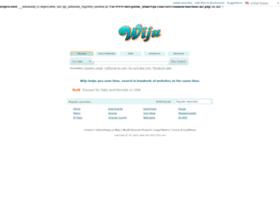 wiju.com