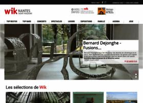 wik-nantes.fr