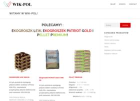 wik-pol.pl