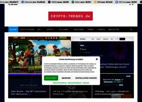 wik.info