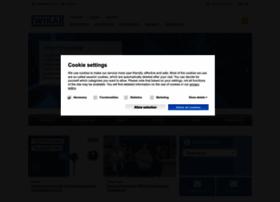wika.com