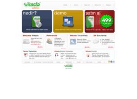 wikado.com