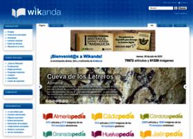 wikanda.es