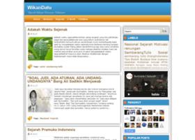 wikandatu.blogspot.com