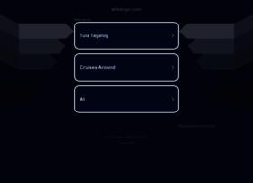 wikango.com