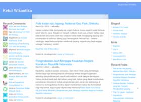 wikantika.wordpress.com
