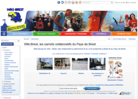wiki-brest.net