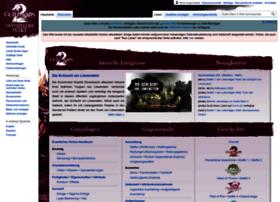 wiki-de.guildwars2.com