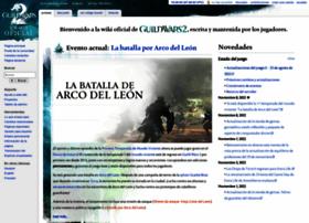 wiki-es.guildwars2.com