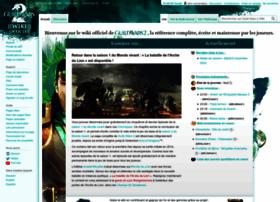 wiki-fr.guildwars2.com