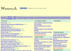 wiki-kerala.appspot.com