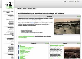 wiki-rennes.fr