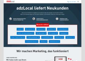 wiki.adzlocal.de
